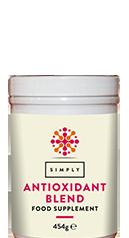 Simply Antioxidant Blend