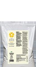 Simply Banana Milkshake Powder