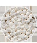 Simply Mini Marshmallows