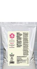 Simply Vanilla Milkshake Powder