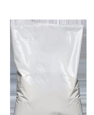 Simply Lemon Granita Powder
