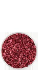 Simply Freeze Dried Raspberries