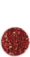 Simply Freeze Dried Fruits