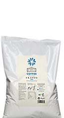 Simply Coffee Frappe Powder