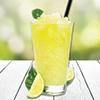 Lime Granita Recipe