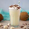 Coconut Frappe Recipe
